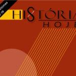 Historia Hoje Em memoria A Revista História Hoje