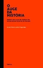 LONTRA B O auge da Historia Universidade Federal do Paraná