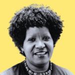 Lelia Gonzalez3 História da África