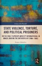 MEIRELES R State Violence state violence
