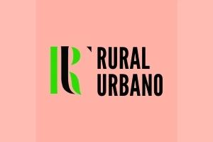 RURAL E URBANO1 Rural e Urbano