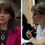 Silvia Ratto e Judith Farberman Tucumán colonial