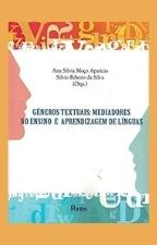APARICIO Generos Mediadores no ensino e aprendizagem de línguas