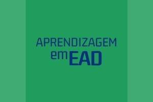 Aprendizagem em EAD Aprendizagem em EAD | UCB | 2012