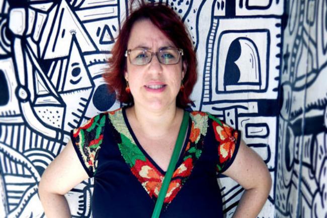BONADIO Maria Claudia Histórias do vestir