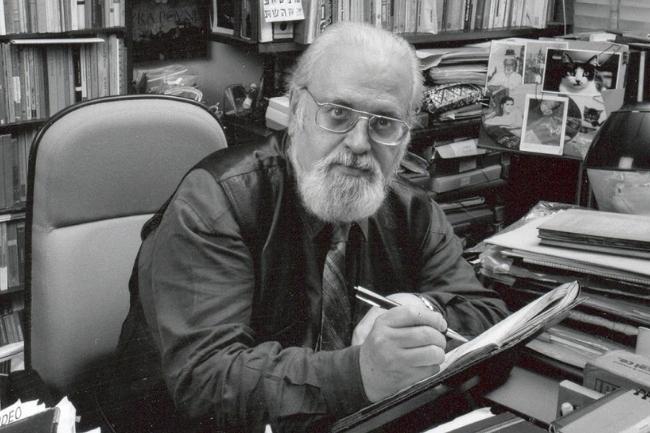 CAMPOS Haroldo de Ruptura dos gêneros na literatura latino-americana