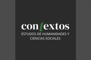 Contextos Estudos de Humanidades Contextos Estudios de Humanidades y Ciencias Sociales | UMCE | 1998