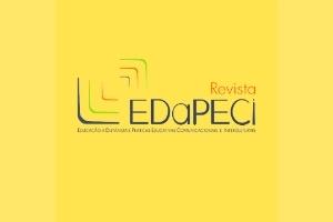 EDAPECI EDaPECI | UFS/UFAL | 2009