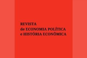Economia Politica e Historia Economica Economia Política e História Econômica