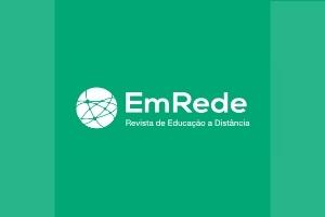 EmRede EmRede   UNIREDE   2014