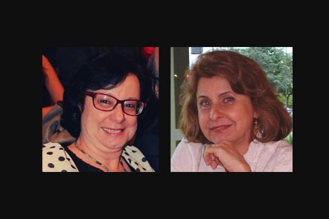 Lucia Neves e Lucia Guimaraes Oliveira Lima e a longa História da Independência