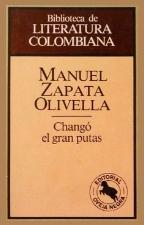 OLIVELA Chango Changó