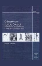 PALMER Gense da Saude Saúde Global