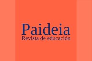 Paideia Revista de Educacion Paideia
