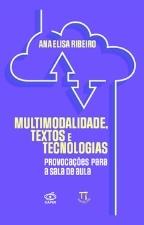 RIBEIRO Multimodalidade Multimodalidade