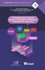SOUZA Colaborativo Telecolaboração