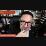 Carlos Gaona Poveda Tácticas y estrategias evangélicas
