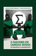O Fascismo em Camisas Fascismo